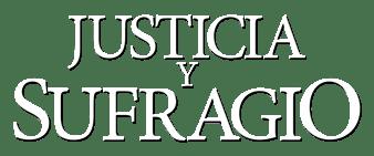 Revista – Tribunal Electoral del Estado de Jalisco Logo